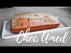 Romanian Desserts, No Cook Desserts, Banana Bread, French Toast, Food And Drink, Sweets, Cooking, Breakfast, Youtube