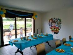 Image result for yokai watch party