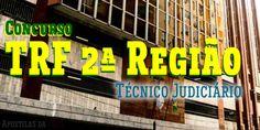 Apostila TRF RJ 2ª Região - Técnico Judiciário - Aprenda essa e outras dicas no Site Apostilas da Cris [http://apostilasdacris.com.br/apostila-trf-rj-2-regiao-tecnico-judiciario/]. Veja Também as Apostila Exclusivas para Concursos Públicos.