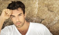 Groupon - A Men's Haircut with Shampoo and Style from Hair Affair by Diana (60% Off) in Mission Viejo. Groupon deal price: $26