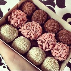 candys <3