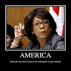 she is the proof Conservative Quotes, Conservative Politics, Ugly Americans, Crazy Women, Dumb People, Liberal Logic, Political Quotes, World Problems, Hard Truth