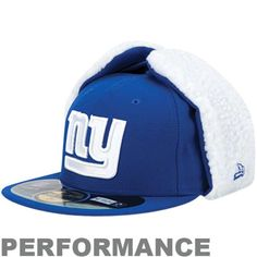 4d3a08a6 32 Best Top 10 Gifts for Sports Fans: #6 New Era Dog Ear Hats images ...