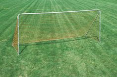 Kwik Soccer® Goal 6 1/2 x 18 1/2