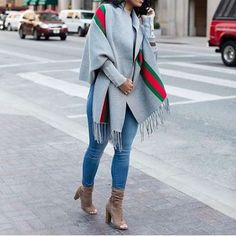 Fancy Winter Outfits Ideas For Going Out Night Source by glamoutfitstrend fashion black women Winter Outfits For Teen Girls, Winter Fashion Outfits, Fall Winter Outfits, Autumn Winter Fashion, Look Girl, Up Girl, Mode Outfits, Trendy Outfits, Black Women Fashion