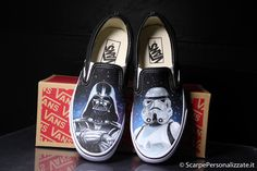 Vans Authentic, Dr. Martens, Converse, Sneakers, Shoes, Tennis, Slippers, Zapatos, Shoes Outlet