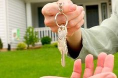 How to Buy a House With Bad Credit & No Down Payment | eHow www.HomematchNW.com #kerryannprayrealtor #howtobuyahouse