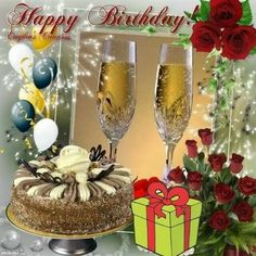 Are you looking for inspiration for happy birthday sister?Check this out for perfect happy birthday ideas.May the this special day bring you love.