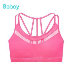 Beboy Sexy Back S...  http://omnidragondevelopment.com/products/beboy-sexy-back-sports-bra-removable-pads-yoga-sport-bra-top-push-up-fitness-bra-compression-underwear-shockproof-exercise-vest?utm_campaign=social_autopilot&utm_source=pin&utm_medium=pin