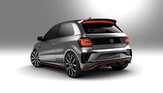 Vai voltar! Volkswagen Gol GT será edição especial de despedida da atual geração - Carsale