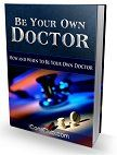 """Interested in all-natural, holistic health solutions for you and your family?  Click here to get a free 20-installment newsletter on a variety of healthcare-related topics - skin care, sleep & insomnia, hair care, and other useful information.  Subscribe and also get a copy of this free e-book called """"Be Your Own Doctor"""", a fascinating and thought-provoking treatise on holistic self-care.  Click here now to subscribe - http://getridof.biz"""