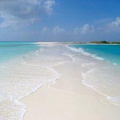 Best Beaches in the World | POPSUGAR Smart Living