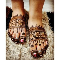Basic Mehndi Designs, Latest Bridal Mehndi Designs, Legs Mehndi Design, Mehndi Designs 2018, Stylish Mehndi Designs, Mehndi Designs For Beginners, Mehndi Designs For Girls, Mehndi Design Photos, Wedding Mehndi Designs