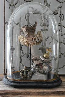 K&Co. Antiques: Min passion for Vintage , Antik & Dekoration...