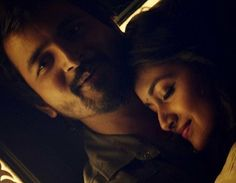 Best Heroine, Light Background Images, Cinematography, Romantic, Couples, Fictional Characters, Frame, Picture Frame, Cinema