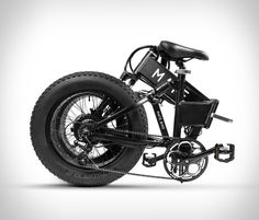 MATE X is a new offering in the sizzling eBike market, it promises to deliver impressive performance and an affordable price tag. Harley Panhead, Harley Davidson Knucklehead, Harley Davidson Chopper, Harley Davidson Motorcycles, Classic Harley Davidson, Used Harley Davidson, Fat Bike, Bmx, E Mobility