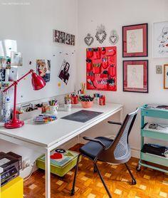 24-decoracao-escritorio-colorido-ana-strumpf