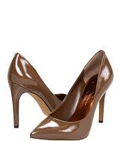 Nude heels for African-American/Black skin-tones
