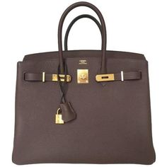 fa2cc0fbaa67 16 Best Share Hermes Birkin Bag replica On Pinterest images