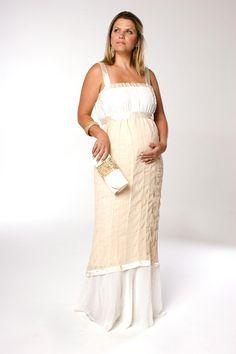 Bebê a Bordo Moda Gestante | Bom Retiro, SP
