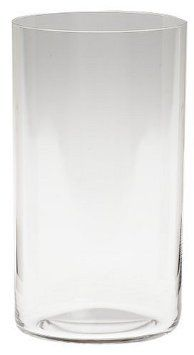 Riedel H2O Classic Bar Crystal Beer Glass Set of 6 -- More info could be found at the image url.