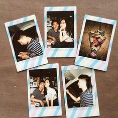 Instagram Story Ideas, Besties, Alice, Couple Photos, Friendship, Couples, Cute, Ulzzang Girl, Bro