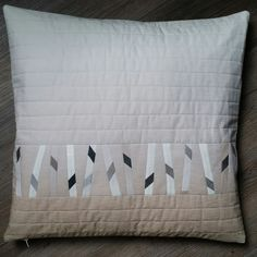 Quilt Collection M.