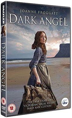 Dark Angel (ITV) New DVD - Joanne Froggatt https://pristine-sales.com/collections/dvds-movies-dvds-blu-ray-discs