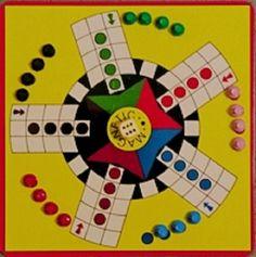 Retro társas játék My Childhood Memories, Old School, Retro Games, Budapest, Vintage, 1960s, Google, Rain, Sixties Fashion