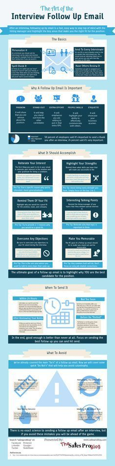 Pin by Linda Billie Tennant on Science Pinterest - follow up email after job offer