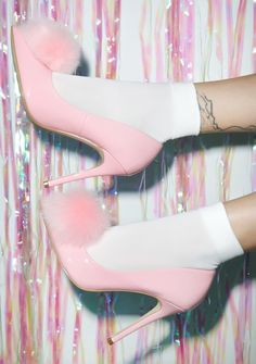 Kawaii Clothing & Japanese Fashion with Our Doll Coco Cute Shoes, Me Too Shoes, Rosa Style, Daphne Blake, Mode Chanel, Regina George, Barbie, Boujee Aesthetic, Illustration Mode