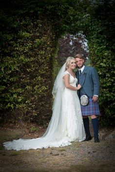 Hannah and Andrew at Murrayshall Country House Hotel near Perth, Scotland Perth Scotland, Country House Hotels, Wedding Photos, Memories, Studio, Wedding Dresses, Fashion, Marriage Pictures, Bride Gowns