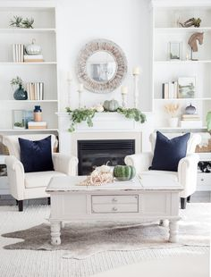 Hi. Me again! Thank you so much for stopping by. I hope you have been enjoying the amazing home tours so far. There sure is a lot of inspiration out there and it can sometimes get a little overwhel...