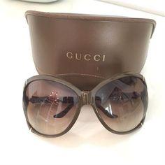 Gucci Gözlük | Modacruz