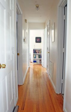 Showing my hallway a little loving now with beautiful travel prints adorning the walls. Thanks Ikea for the affordable, inspiring, and beautiful artwork!   www.rappsodyinrooms.com