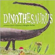 The Miss Rumphius Effect: Poetry in the Classroom - Diggin' on Dinosaurs