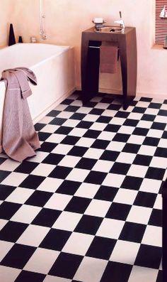1000 Images About Bathroom On Pinterest Towel Rail