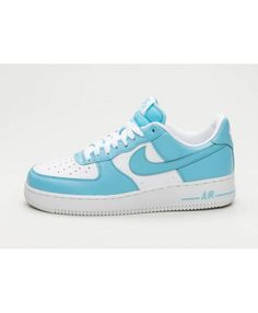 Buy nike air force 1 online sale store,new design concept, give you maximum comfort and provide optimal stability. Air Force 1 Sale, Nike Air Force, Flyknit Trainer, Sale Store, Sale Uk, Online Sales, Blue And White, Black, Trainers