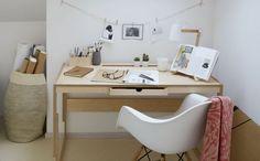 Fam Fara, ručně vyráběný nábytek | Bonami