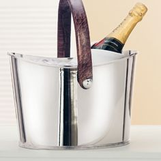 LUXURY HOME ACESSORIES | Double wine cooler | www.bocadolobo.com #bocadolobo #luxuryfurniture #exclusivedesign #interiodesign #designideas