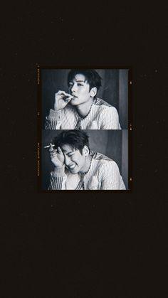 Korean Dramas, Korean Actors, Kdrama Actors, Drama Korea, Ji Chang Wook, Korean Model, Asian Boys, Handsome Boys, Hair Hacks
