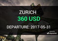 Flight from Minnepolis to Zurich by Icelandair #travel #ticket #flight #deals   BOOK NOW >>>