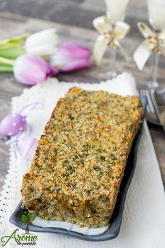 Vegan Baking Recipes, Raw Food Recipes, Healthy Recipes, Vegan Life, Raw Vegan, Good Food, Yummy Food, Romanian Food, Dessert Drinks