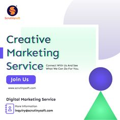 Best Seo Services, Digital Marketing Services, Content Marketing, Online Marketing, Social Media Marketing, Marketing Channel, Chennai, Connect, Entrepreneur