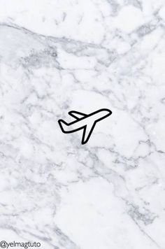 travel idea logo Travel highlight covers marble 36 Ideas for 2019 Instagram Logo, Instagram Design, Snapchat Instagram, Story Instagram, Free Instagram, Instagram Story Template, Instagram Feed, Instagram Travel, Instagram Software