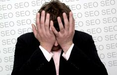 The frustration of the SEO consultant. SEO consulting can be tough, educating your client and explaining why checking their rankings daily is a bad idea is one of the tougher aspects of educating clients. The biggest issue is teaching them patience and how to look at the ROI of SEO in the long term.