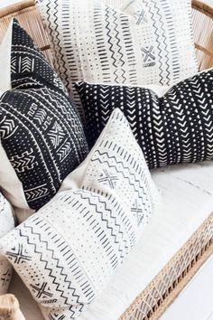 Ideas for apartment living room grey pillows White Decorative Pillows, Grey Pillows, Wool Pillows, Decorative Pillow Covers, Throw Pillows, Decor Pillows, Cushions, Silver Pillows, Rustic Pillows