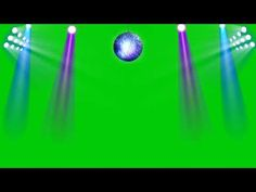 Colorfull Disco Lights green screen effect video - YouTube Green Background Video, Green Screen Video Backgrounds, Light Background Images, Backgrounds Free, Youtube Editing, Video Editing Apps, Dj Images, Free Green Screen, Golden Wings