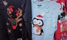 Страшный рождественский свитер и Ugly Christmas Sweater Party Ugly Christmas Sweater, Graphic Sweatshirt, Sweatshirts, Fashion, Moda, Fashion Styles, Sweatshirt, Fashion Illustrations, Fashion Models