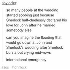 AAAAAAAAAAAAGGGGGGGGGHHHHH Sherlock Doctor Who, Sherlock Fandom, Sherlock John, Watson Sherlock, Sherlock Quotes, Supernatural Fandom, Sherlock Holmes Benedict, Sherlock Cumberbatch, Benedict Cumberbatch